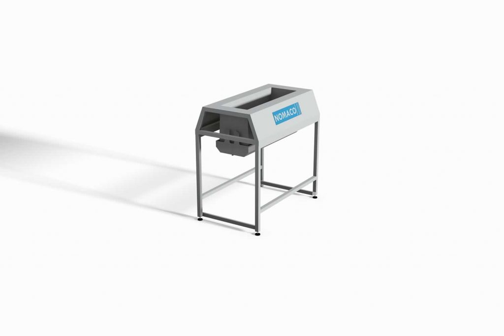weighing-system-01