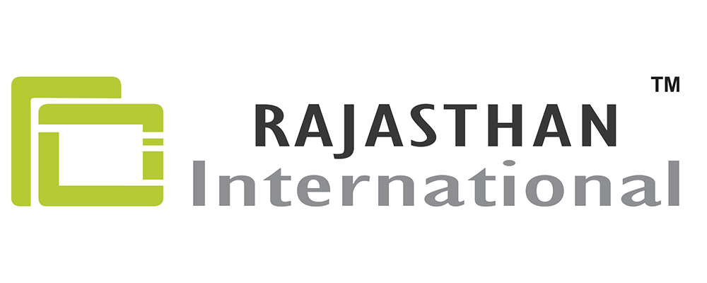 Rajahasthan International
